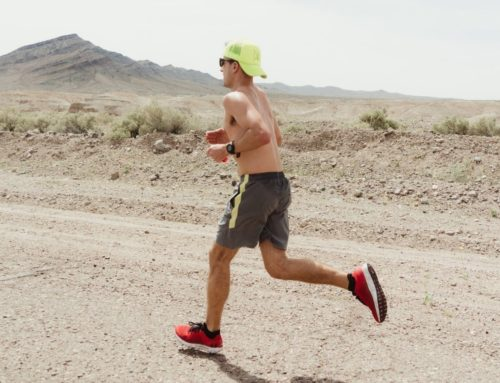 What is Fasted Cardio and Does it Work?