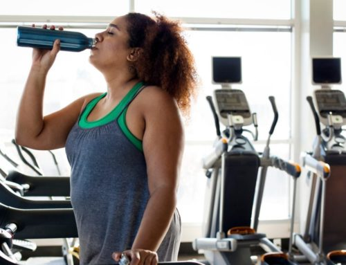 7 Habits That Can Help You Lose Weight