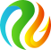 Reggie Gentry Logo